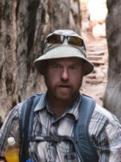 Denver Good Neighbor Eric Johnson