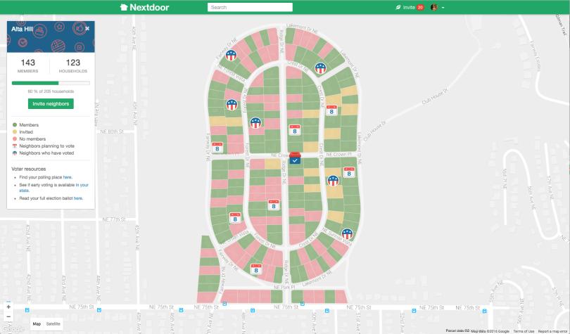 vote-map_screen