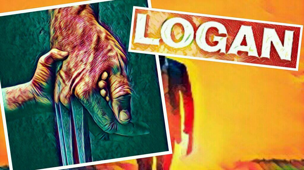 banner Logan 2017 ngepopcom