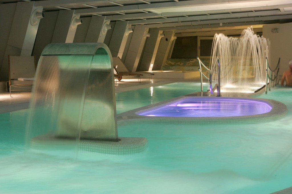 NH_Collection_Madrid_Eurobuilding-SPA