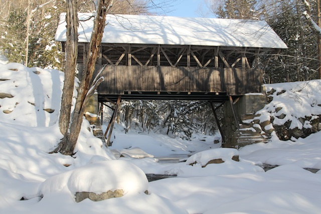 Valentines Day Date Ideas In NH State Parks NH State Parks
