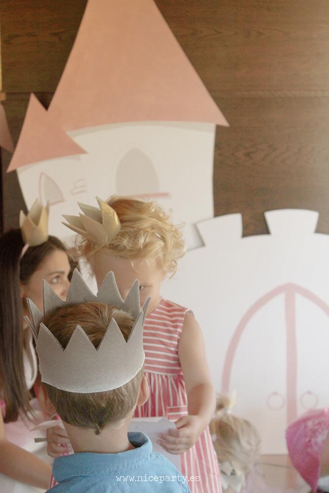 Nice-Party-cumpleaños-princesas-(23)