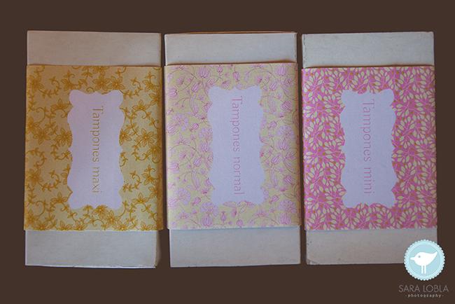 Nice Party kit de baño para bodas foto Sara Lobla (1)