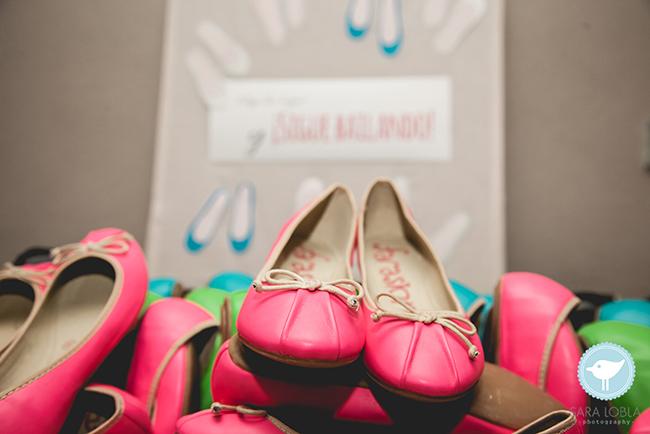 Nice Party mesa de bailarinas foto Sara Lobla (1)