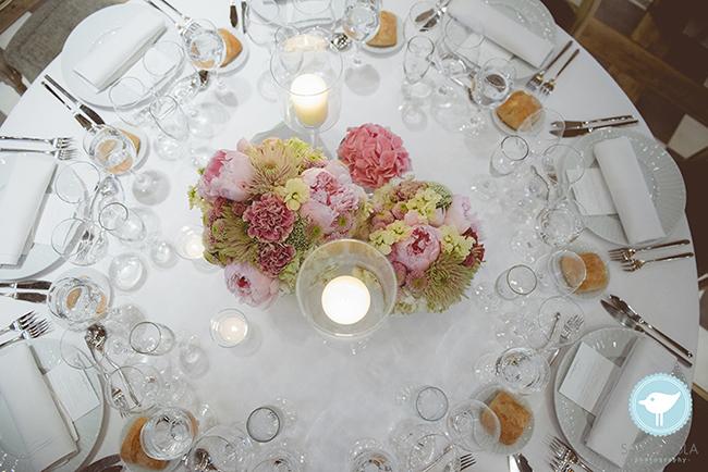 Sara Lobla Mar de flores (1)