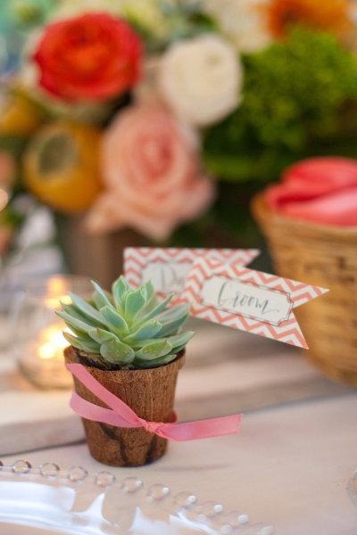 carrie_daniel_duke_gardens_wedding_111$!400x