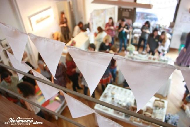 inauguracion-holamama-store4