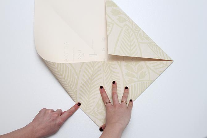DIY niceparty tutorial caja de papel plegado (4)