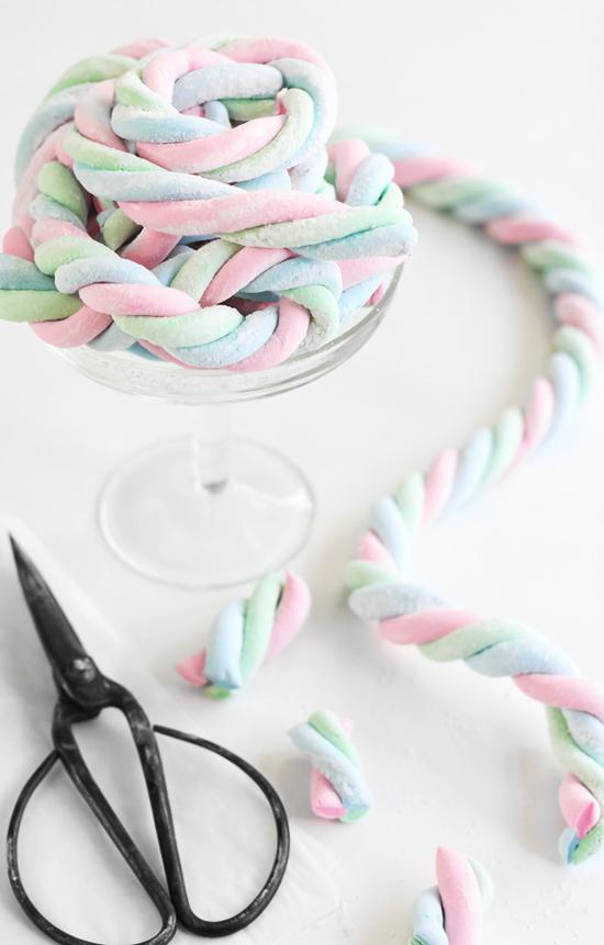 sprinklebakes marshmallow ropes 1