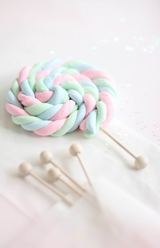 sprinklebakes marshmallow ropes 3