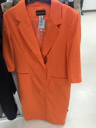before orange dress2