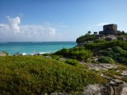 Top 10 Reasons Yucatán Peninsula Rocks