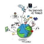"MIT's ""IOTx Internet of Things"" Online Course: First Impressions"