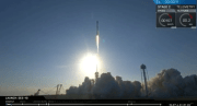 "SpaceX ""Reduce, Reuse, Recycle"" Rockets"