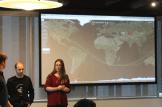 Team Ramrod presentation