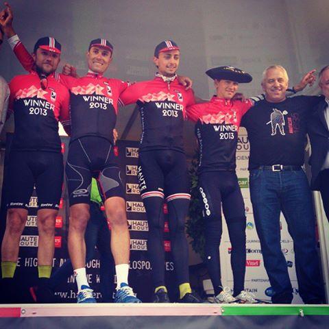 podium-team-haute-route-pyrenees