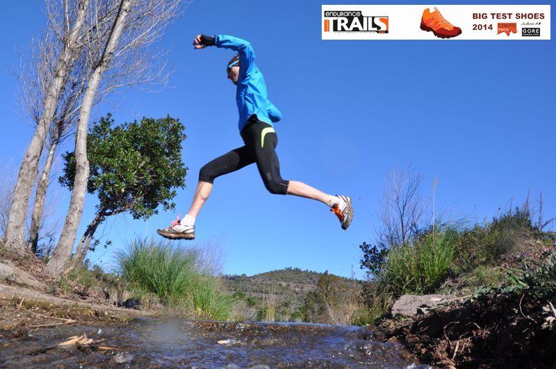 bigteshoes-trail-fred-bousseau-nico-passage-eau
