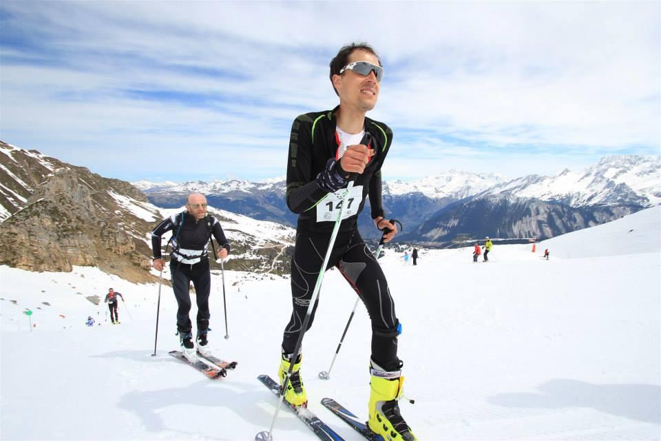 bvsport-nature3r-skialpinisme-courchevel-x3