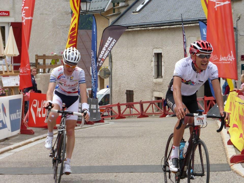 nico-raybaud-haute-route-challenge-vercors