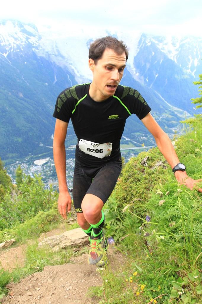 kmv2014-montblanc-skyrunning-nicoraybaud