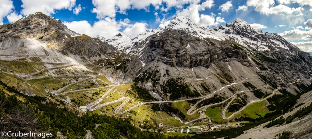 accidentally-pro-stelvio-giro-d-italia-stage-20[1]