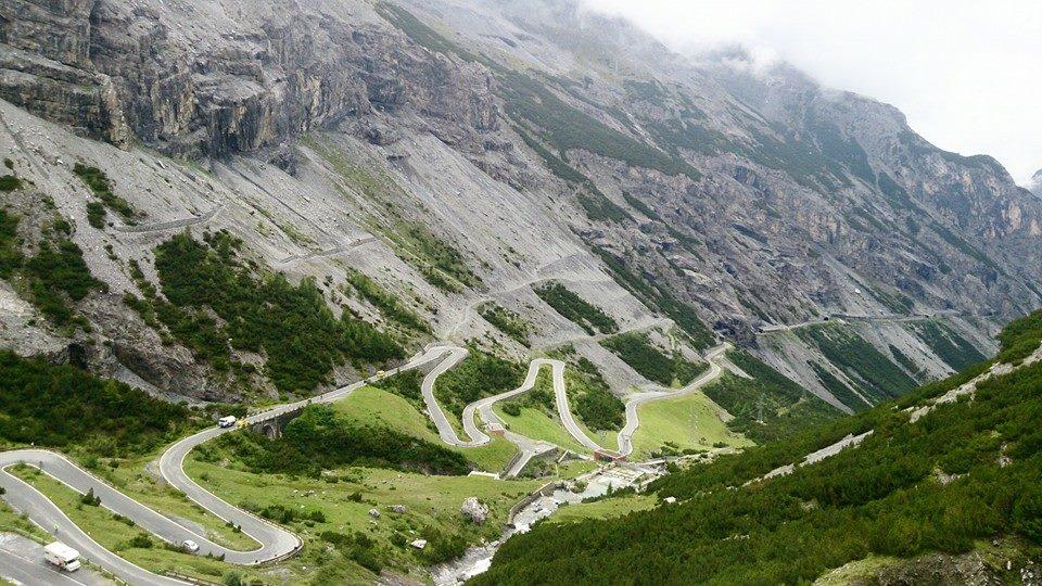 stelvio-haute-route