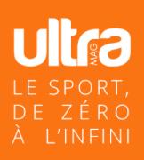 ultramag-sport-infini
