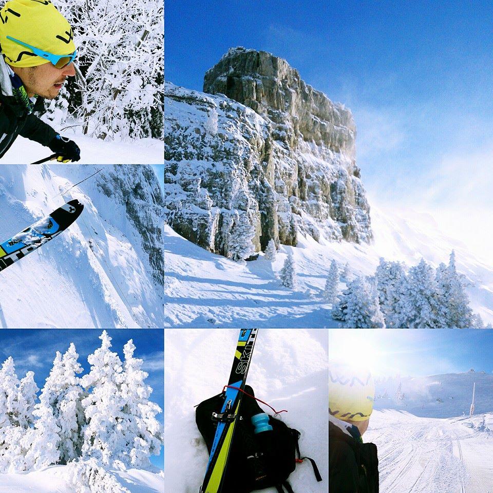vercors-moucherolle-ski-trab-waa-neige