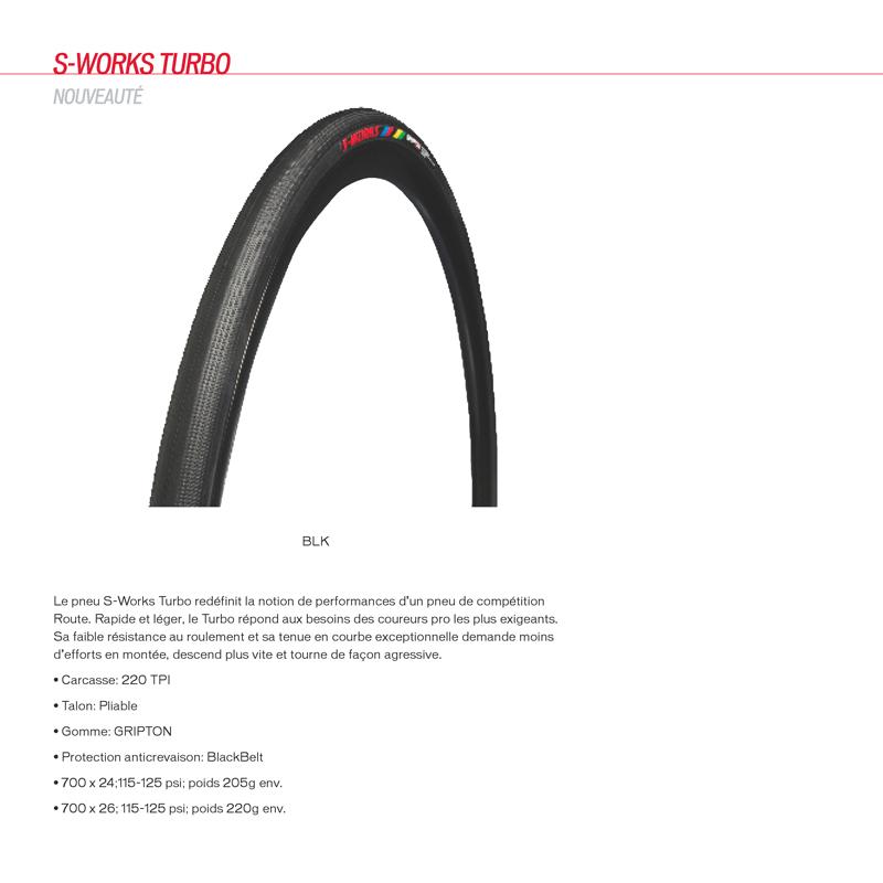 sworks-turbo-tires-specialized-2015