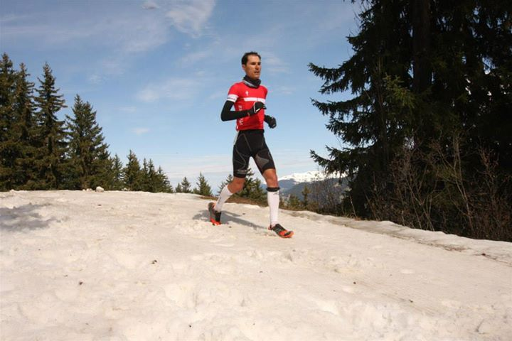 trail-guenergy-x3courchevel-bvsport