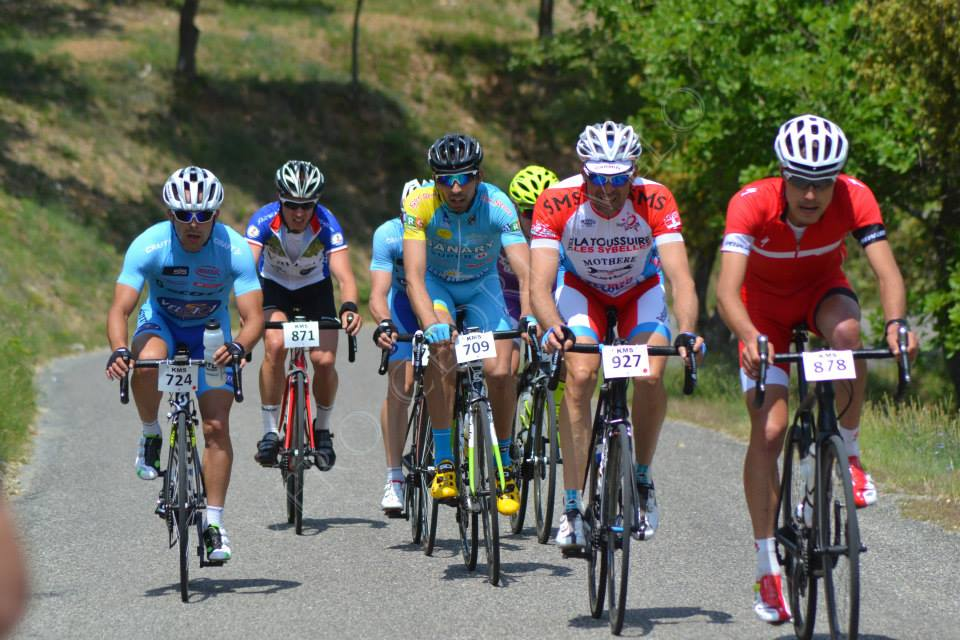 boucles-du-verdon-cyclosportive-nicolasraybaud