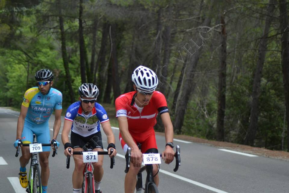 boucles-du-verdon-teamkitspecialized