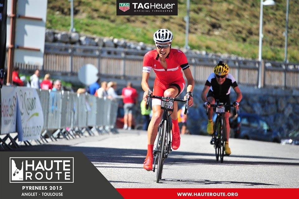 5-timetrial-hauteroute-specialized-pla-adet