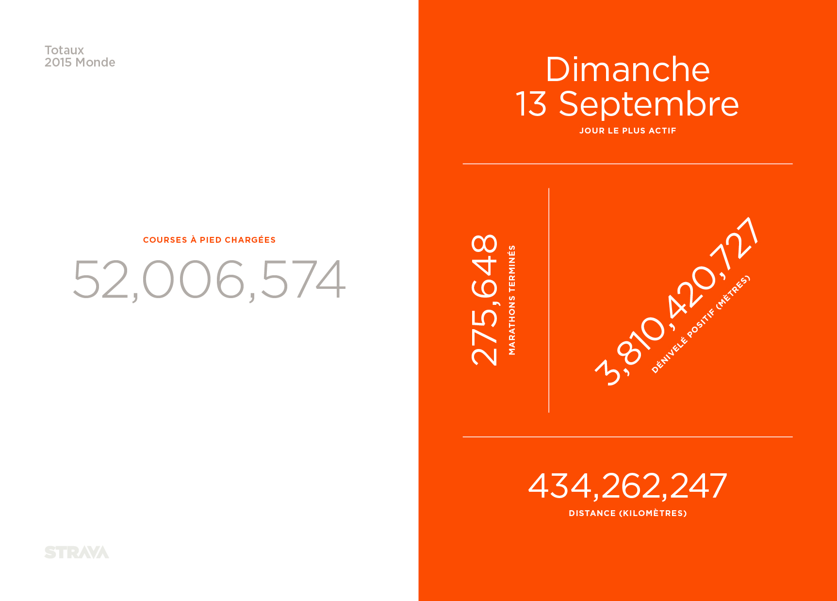 2015_course-pied-monde-stravaEOY_Press_Assets_France21
