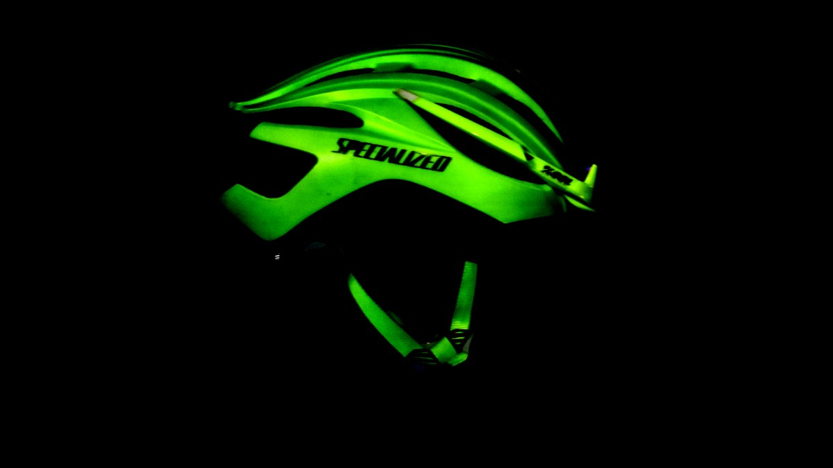 [:fr]Le Casque PROPERO ou l'héritier du casque S-WORKS PREVAIL Specialized[:]