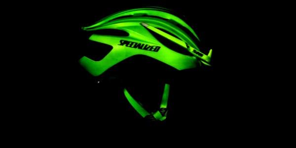 propero-neon-specialized-ride-100-percent