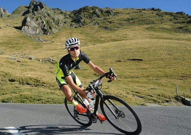 hauteroute-pyrenees-tourmalet