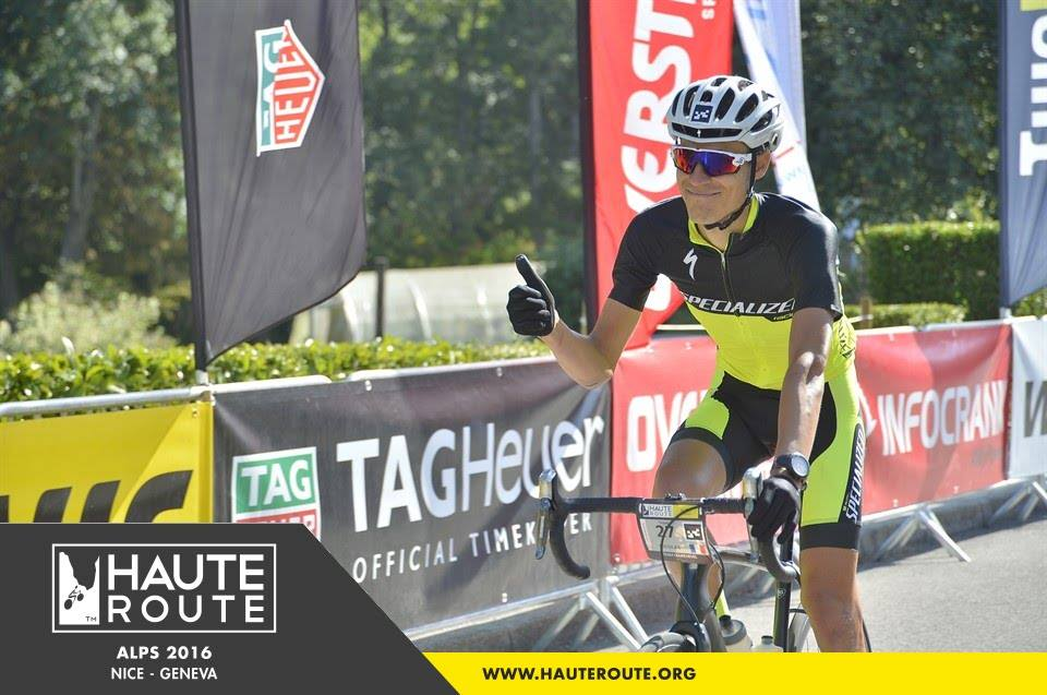 hauteroute-alpes-finisher-nicolasraybaud-specialized-tagheur