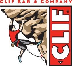 Cli bar