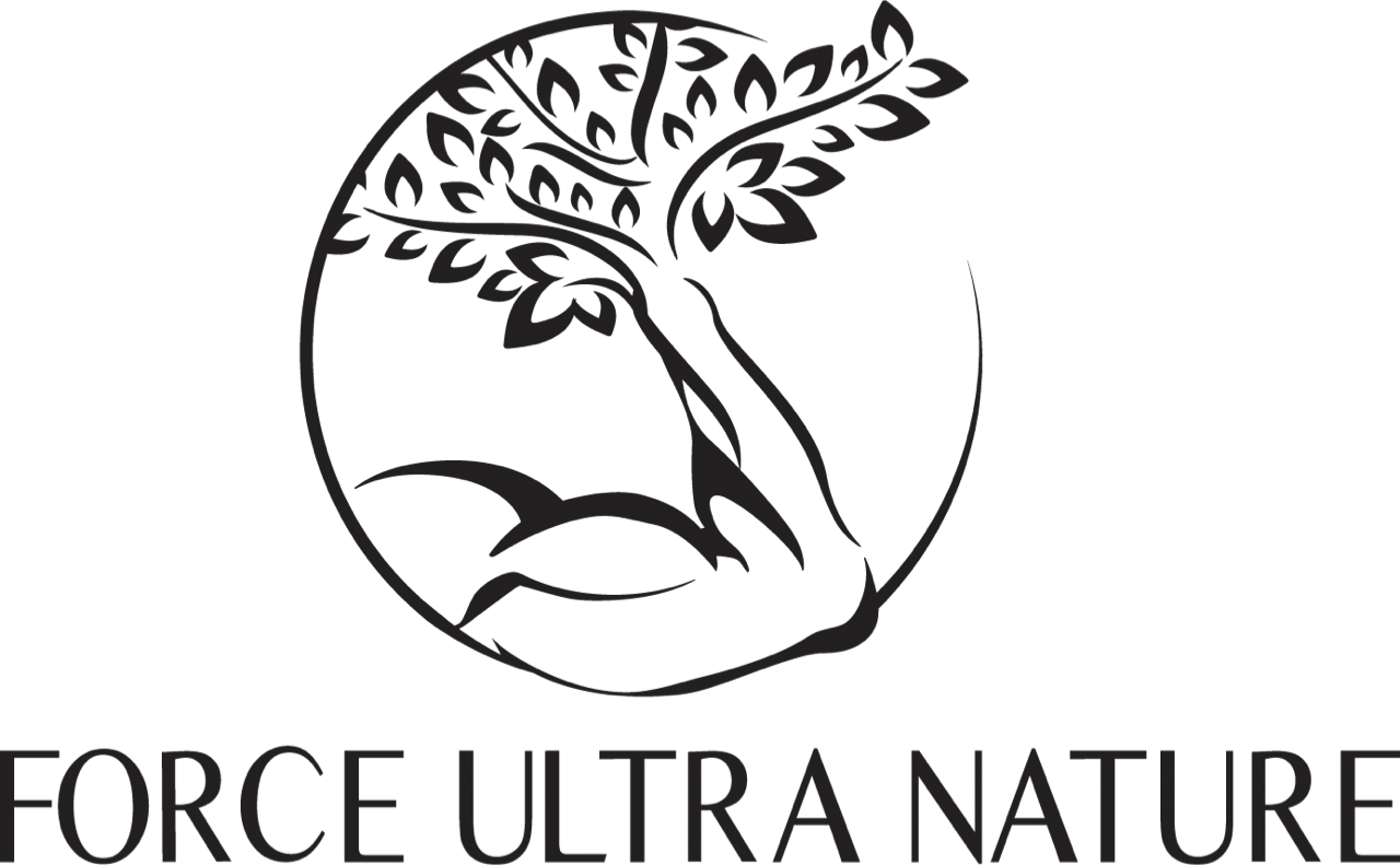 code promo remise force ultra nature nicor