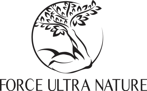 force ultra nature nicor code promos