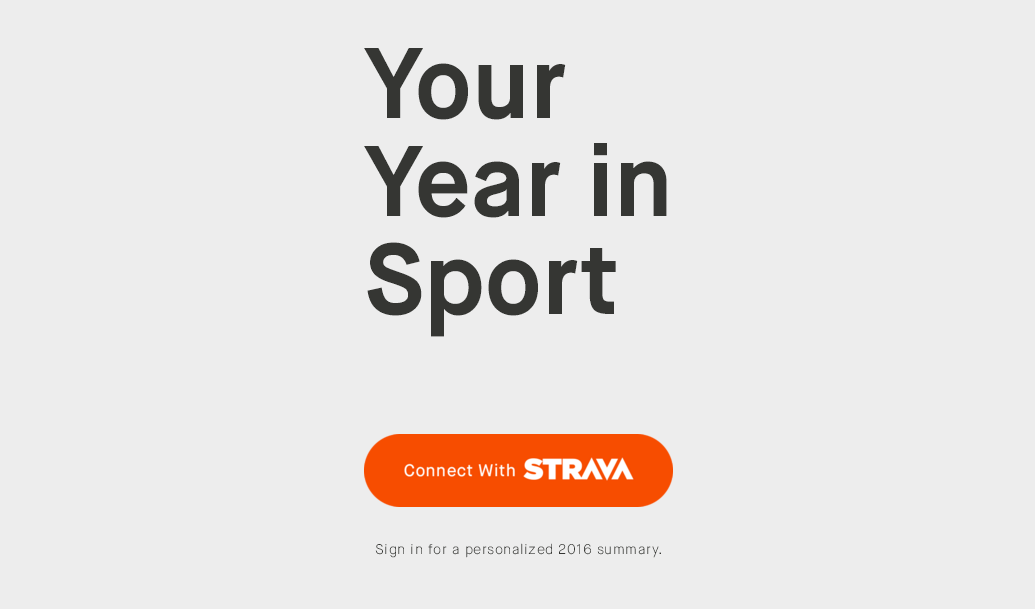 my-year-in-sport-strava