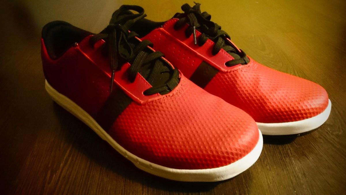 [:fr]SKITCH. J'ai testé la nouvelle chaussure Specialized.[:]