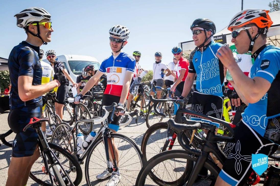 Cyclosportive Calendrier.3 Conseils Pour Demarrer Votre Saison De Cyclosportive