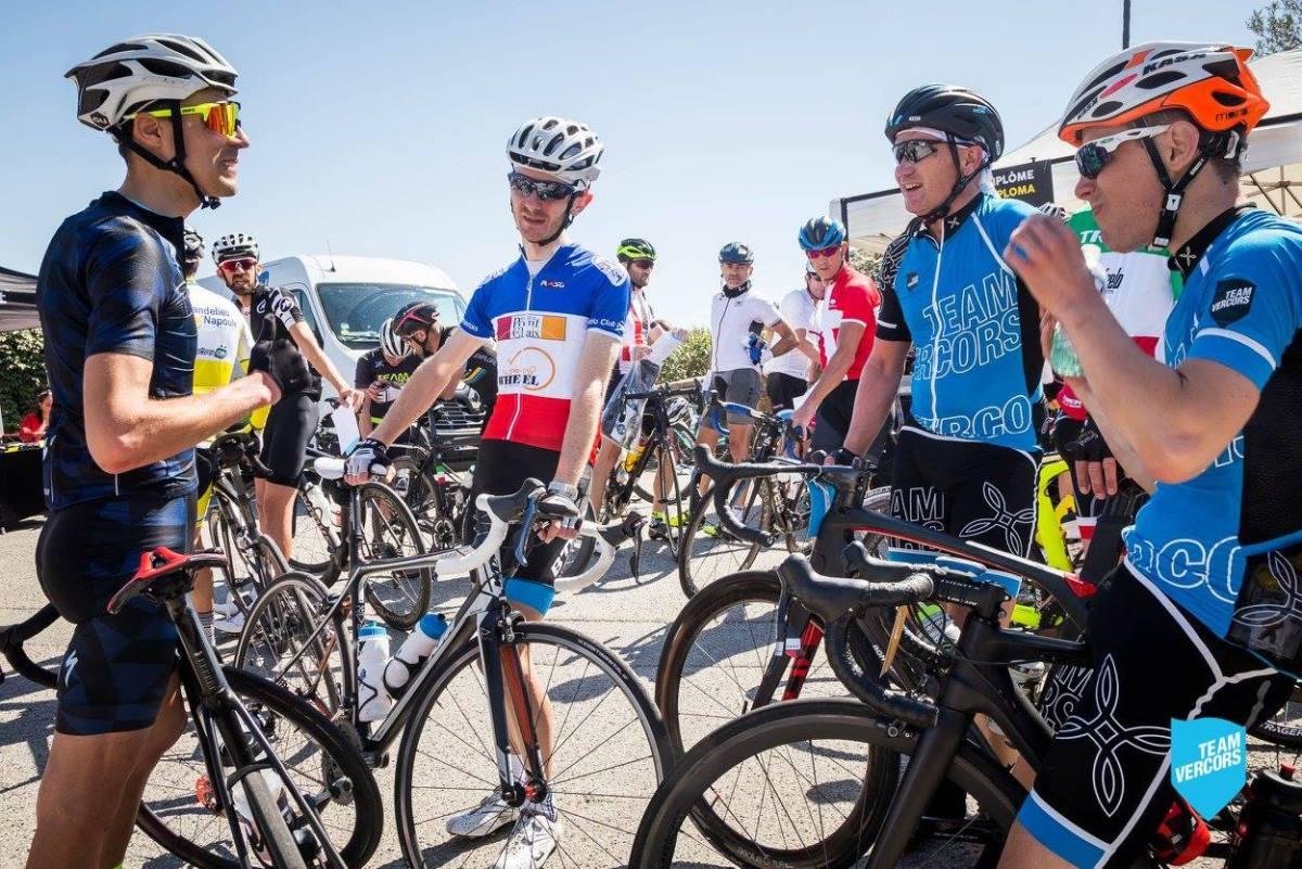 [:fr]3 conseils pour démarrer votre saison de cyclosportive[:]