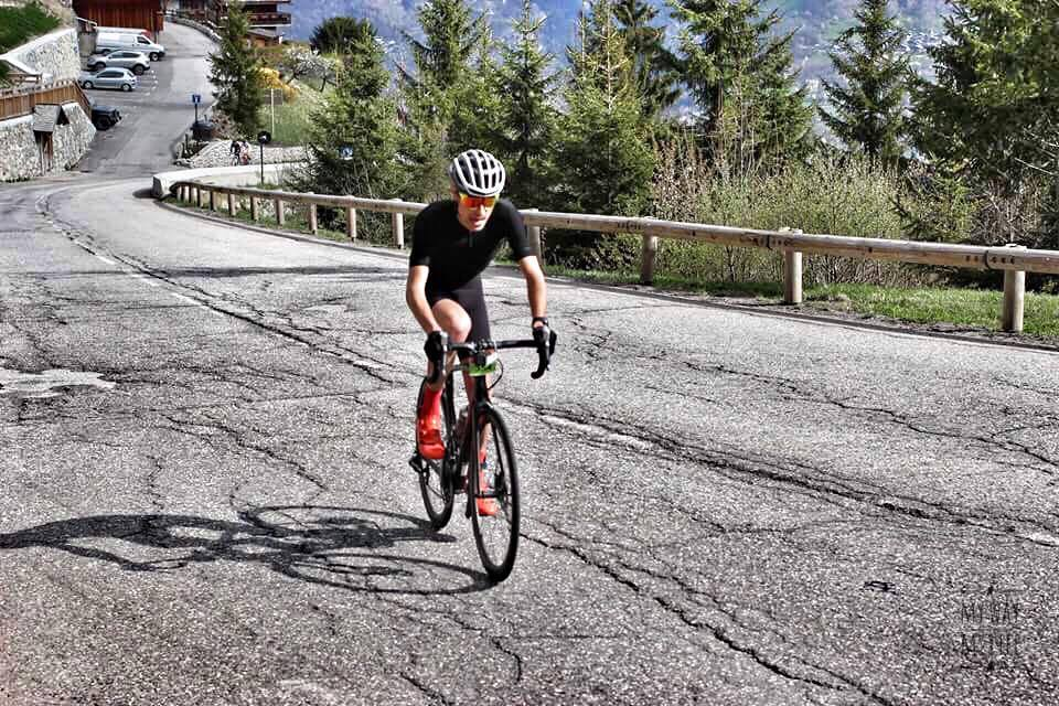 nicolasraybaud.dynastar-x3courchevel-specialized-skinsuit-prevail-velo