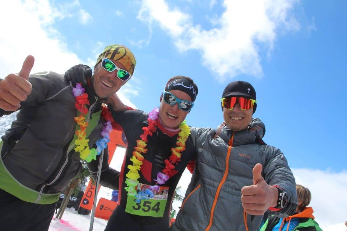 [:fr]X3 Courchevel. Le triathlon unique au monde qui monte en puissance.[:]