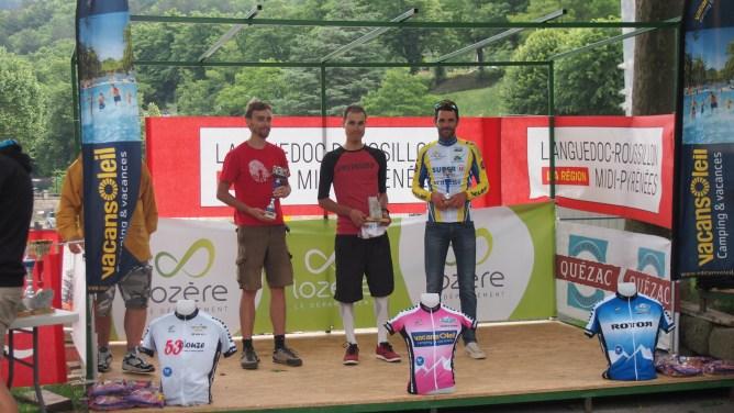 podium nicolas raybaud specialized granite mont-lozère