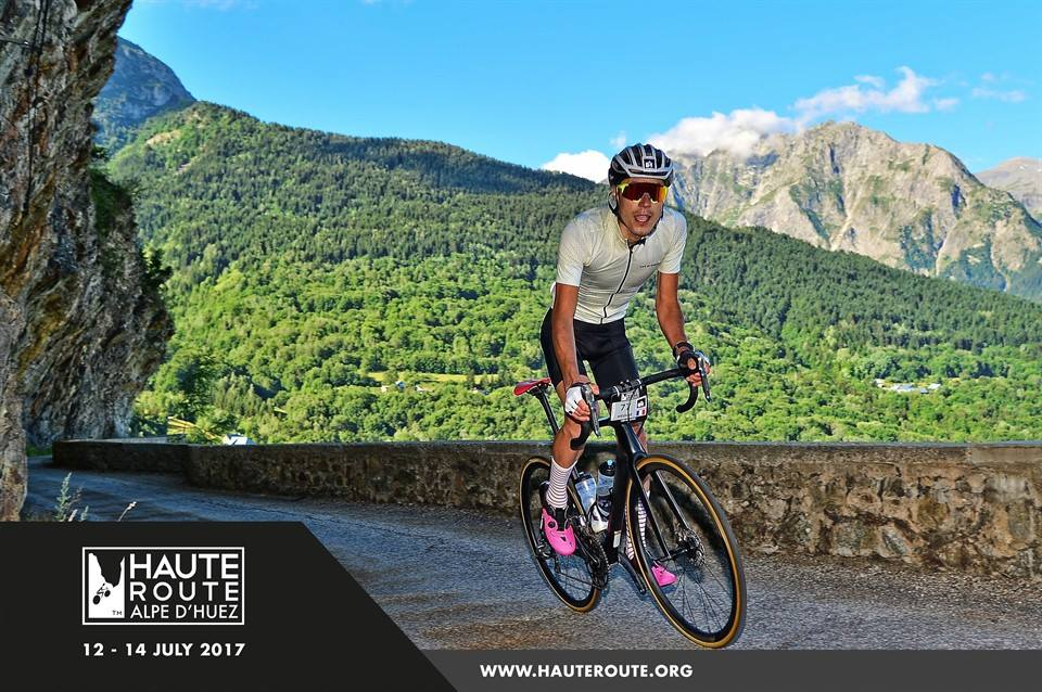 les 2 alpes route des traverses nicolas raybaud haute route alpe huez specialized