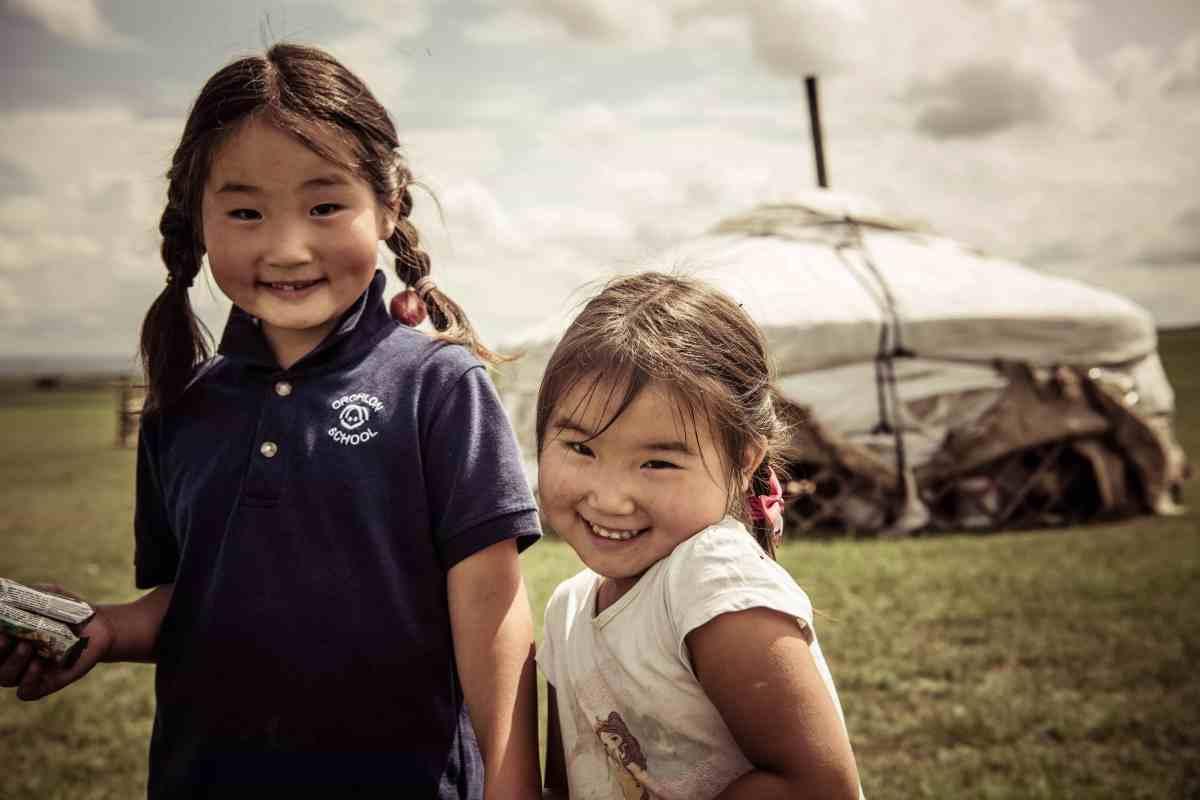 [:fr]Portraits en Mongolie[:en]Portraits in Mongolia [:]